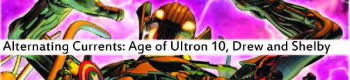 age of ultron 10