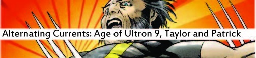 age of ultron 9