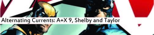 a+x 9