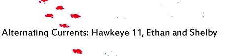 hawkeye 11
