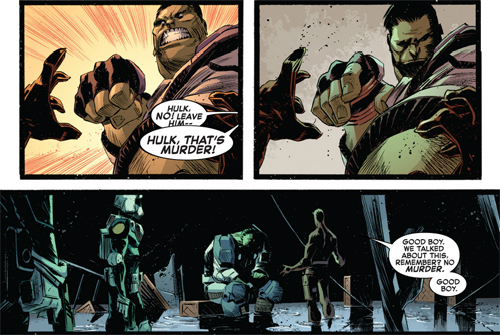 Hulk9_Murdock