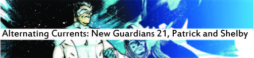 new guardians 21