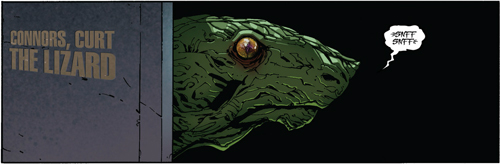 SSM12_lizard