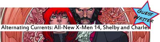 all new x-men 14