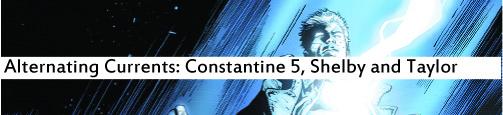 constantine 5