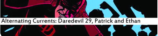 daredevil 29