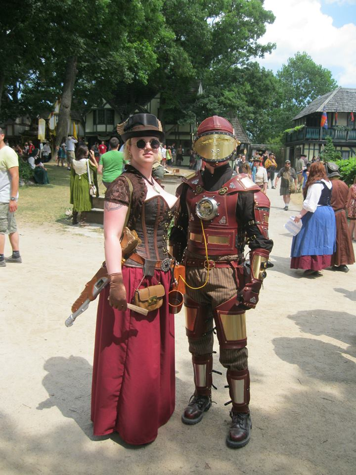 photo regarding Bristol Renaissance Faire Bogo Printable Coupon identify On your own need to likely read through this above Bristol Renaissance