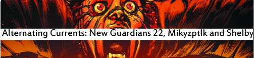 new guardians 22