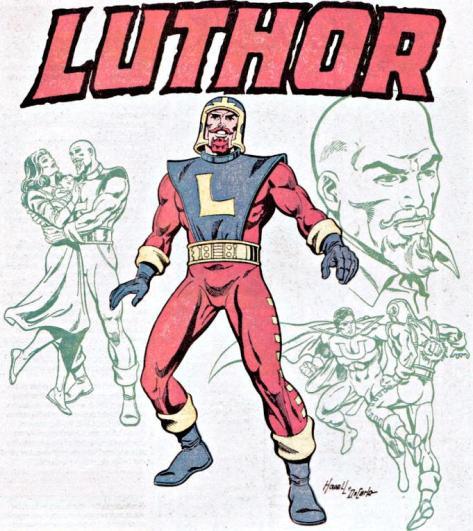 Alexander_Luthor,_Sr