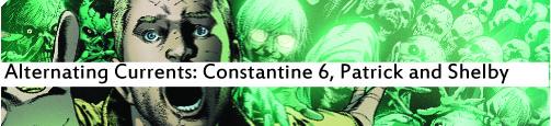 constantine 6