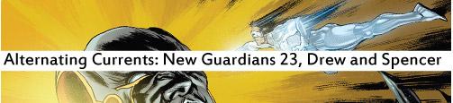 new guardians 23