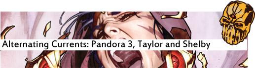 pandora 3 trinity