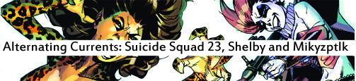 suicide squad 23