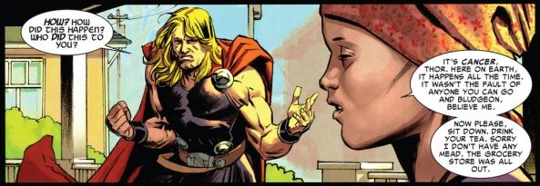 Thor12_Jane