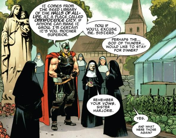 Thor12_pluralist