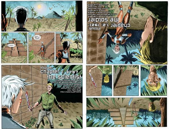 Trillium 1 final pages