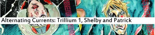 trillium 1
