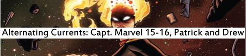 capt marvel 15-16