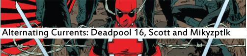 deadpool 16