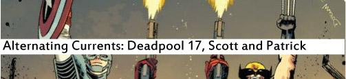 deadpool 17