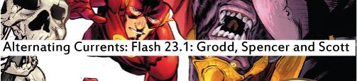 flash 23.1 grodd