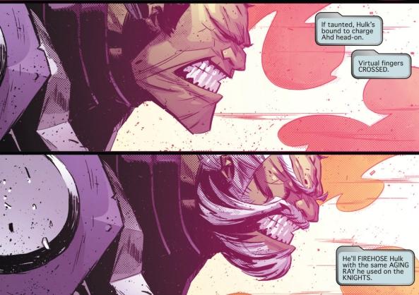 Hulk13_fastforward