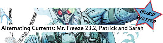 mr freeze 23.2