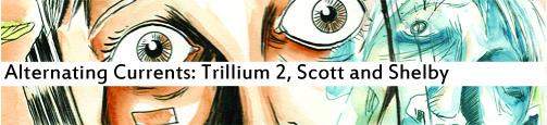 trillium 2