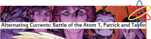 x-men battle of atom 1 atom