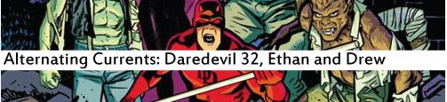 daredevil 32