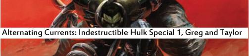 hulk special 1