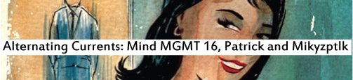 mind mgmt 16