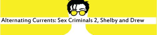 sex criminals 2