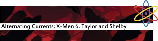 x-men 6 atom