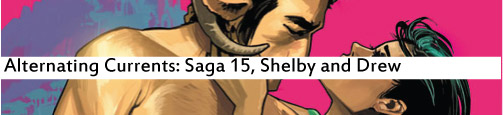 saga 15