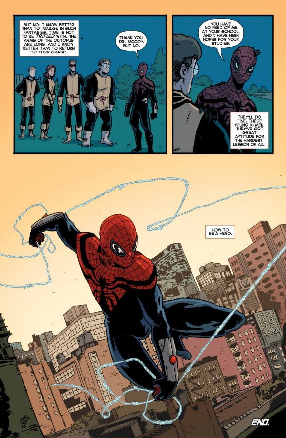 superiorspiderman1