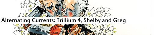 trillium 4