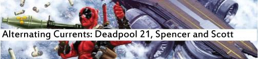 deadpool 21