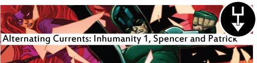inhumanity 1 INH