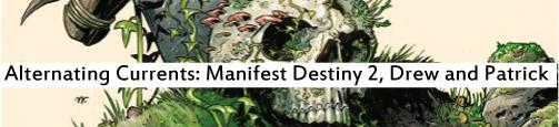 manifest destiny 2