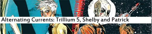 trillium 5