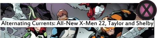 all-new x-men 22 JG