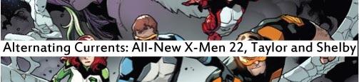 all-new x-men 22