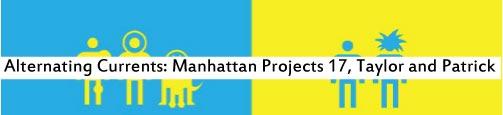 manhattan projects 17