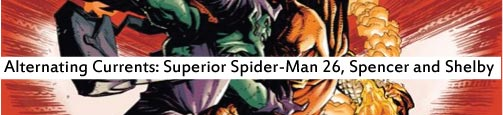 superior spider-man 26