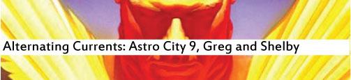 astro city 9