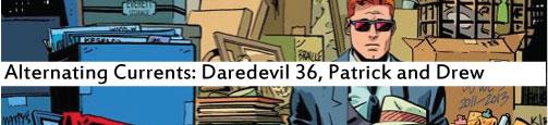 daredevil 36
