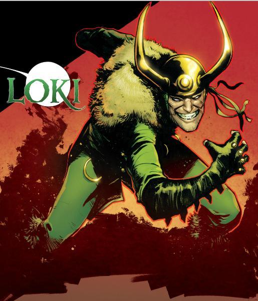 OE Loki
