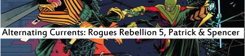 rogues rebellion 5