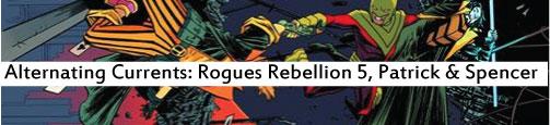 rogues rebellion 5